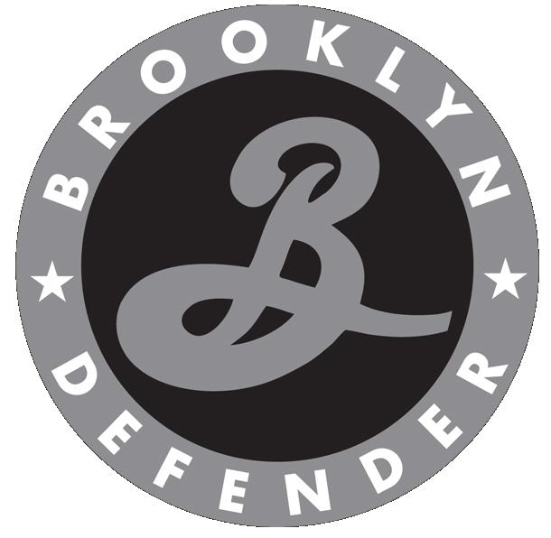 1076_Defender_logo_.png