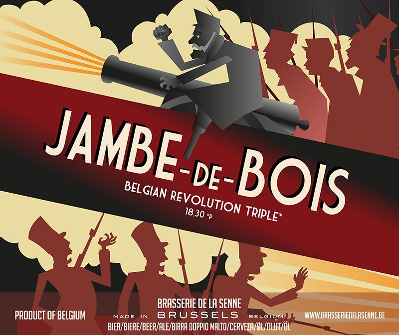JAMBE-DE-BOIS.png