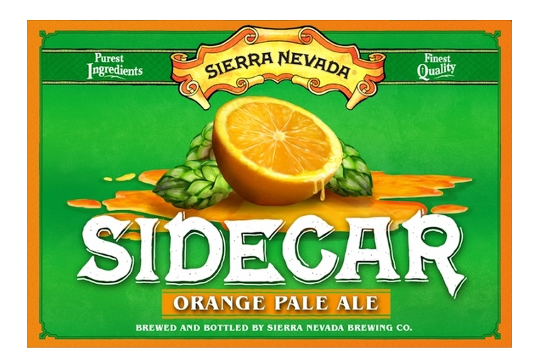 Sierra-Nevada-Sidecar-Orange-Pale-Ale.jpeg