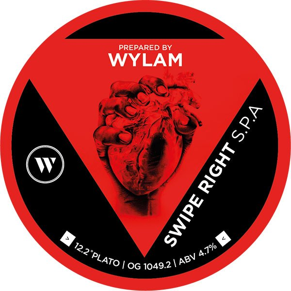 Wylam_SwipeRight.jpg