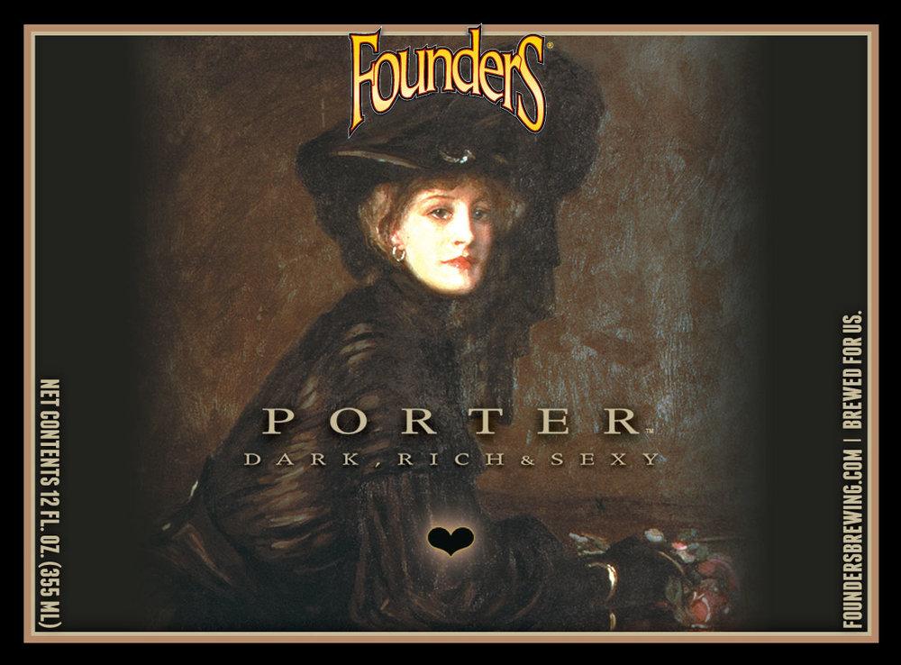 founders-porter.jpg