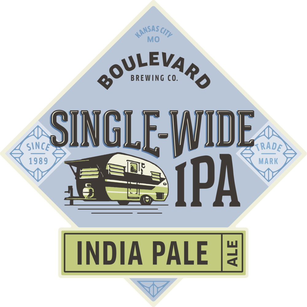 Single-Wide-IPA-Diamond-Badge.png