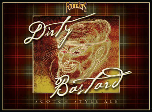 Founders-Brewing-Dirty-Bastard.jpg