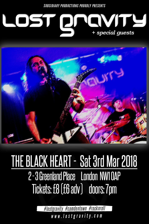 black-heart-poster-2018.jpg