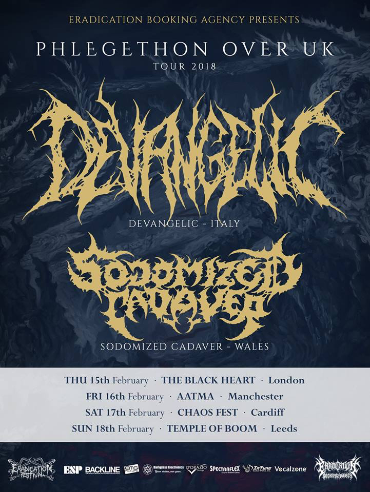 Devangelic February UK tour.jpg