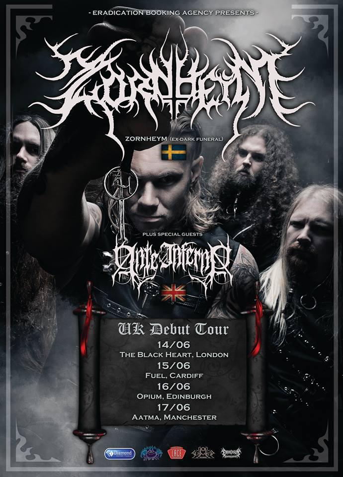 Zornheym UK tour.jpg