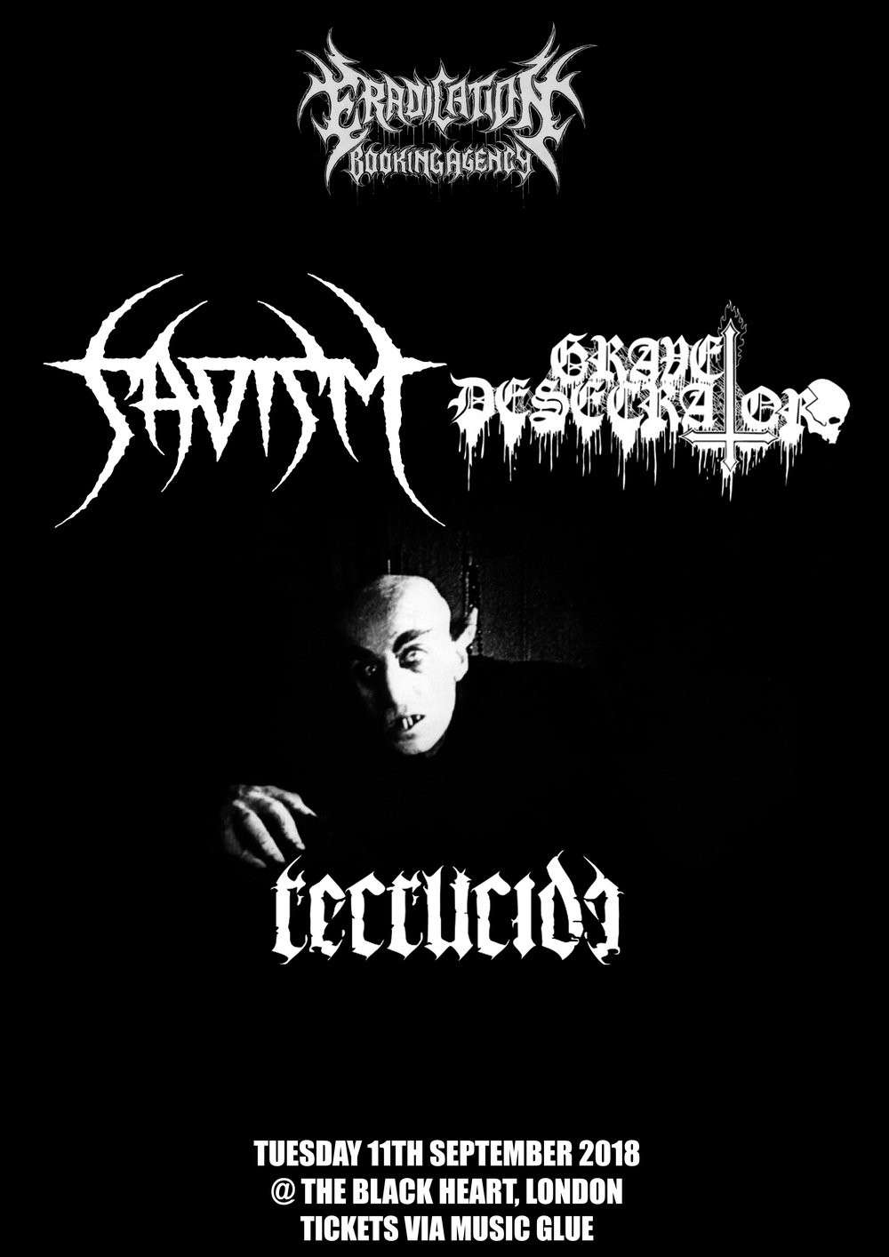 Sadism Grave Desecrator London.jpg