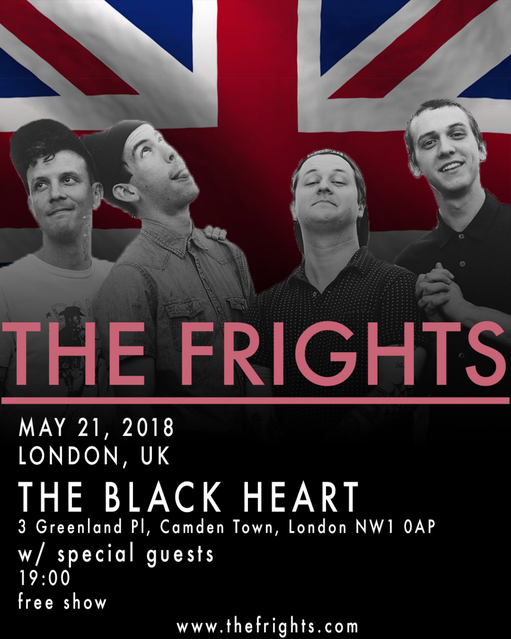 FRIGHTS uk flyer Black heart.png