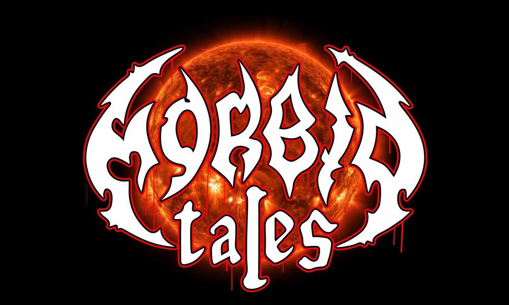 Morbid Tales logo_preview.jpeg