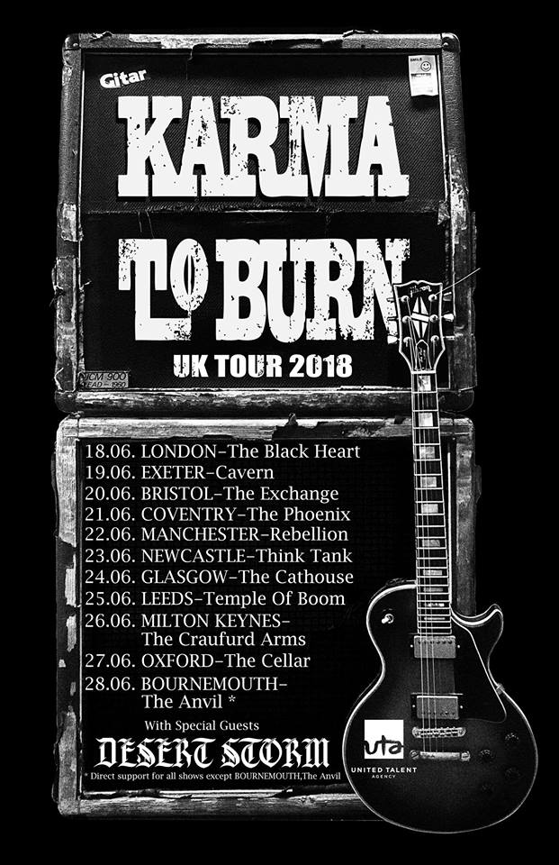 Karma to Burn - Tour.jpg