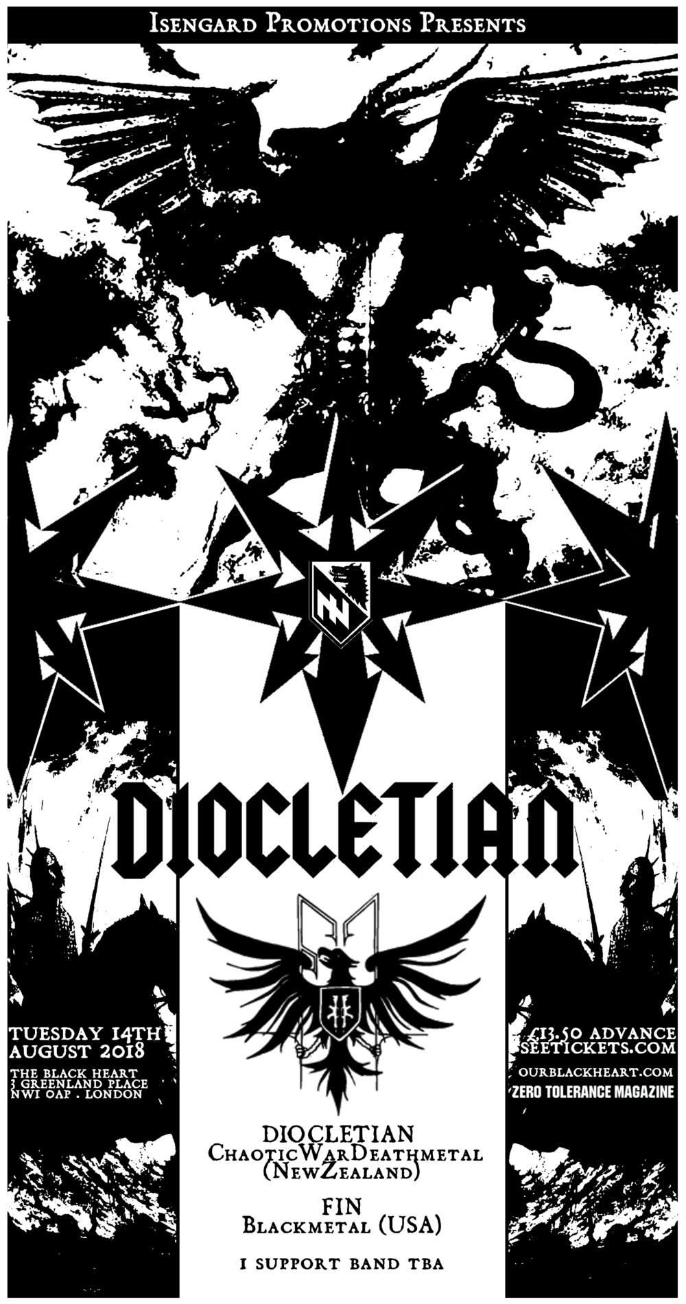 Diocletiandraft3.png