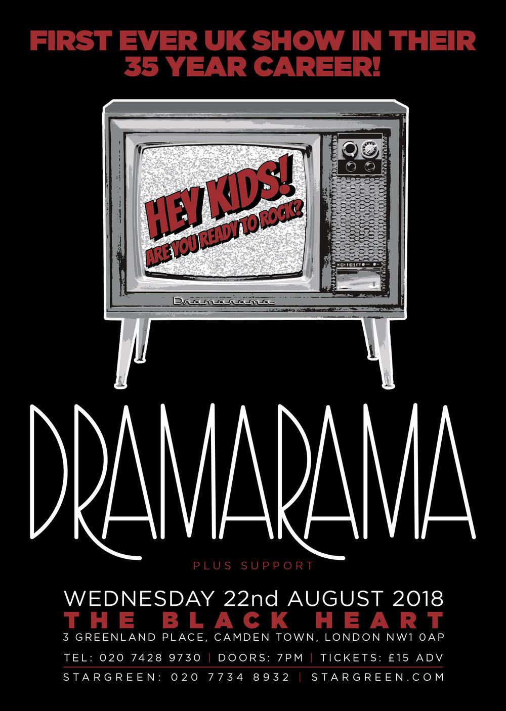 Dramarama-2018-A3-London-poster.jpg