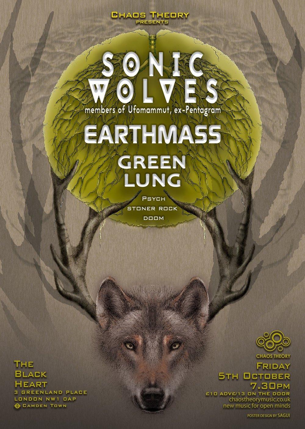 Sonic Wolves_Web poster_RGB smaller.jpg