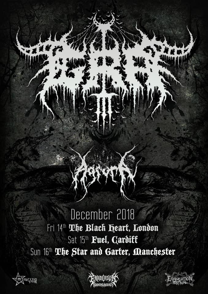Gra tour December.jpg
