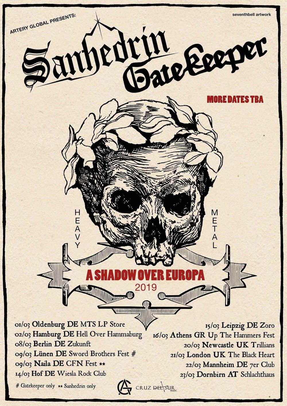 Sanhedrin.Gatekeeper 2019 poster (super low res).jpg