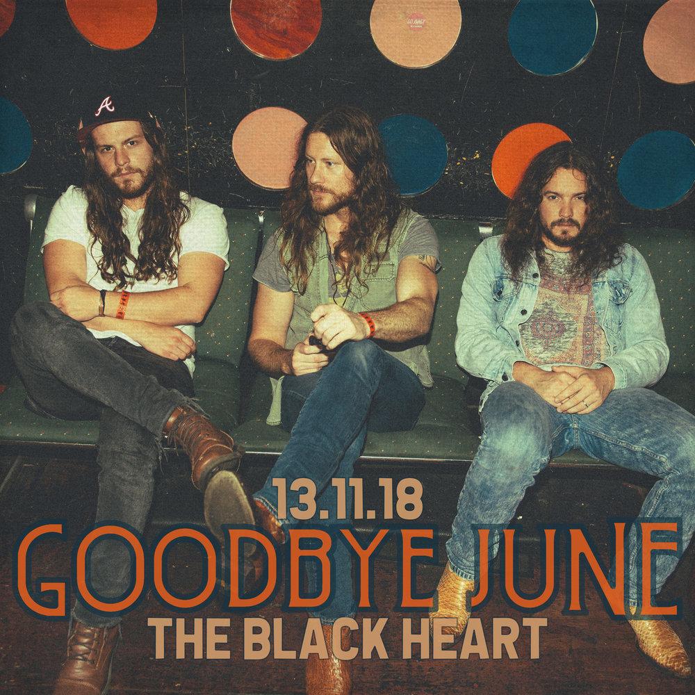 Goodbye June.jpg