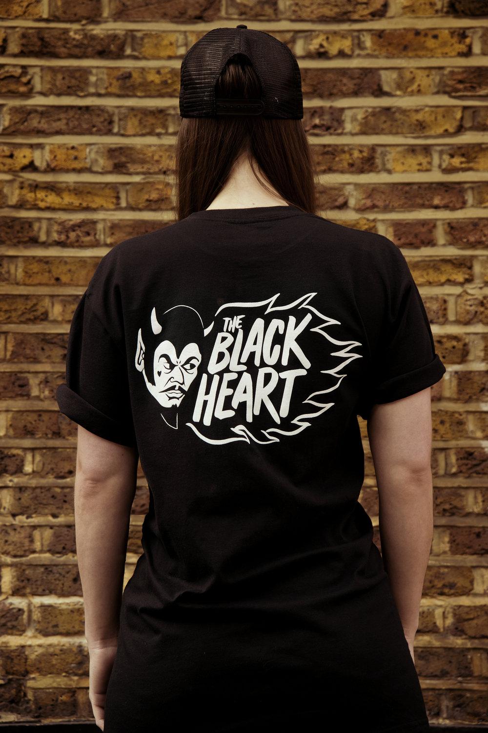 BlackHeart-EsterSegarra-4522.jpg
