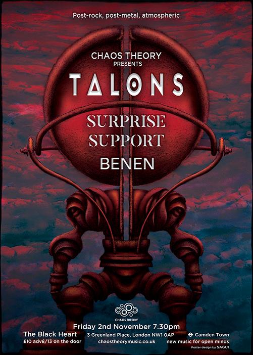 Talons_Web poster_RGB.jpg