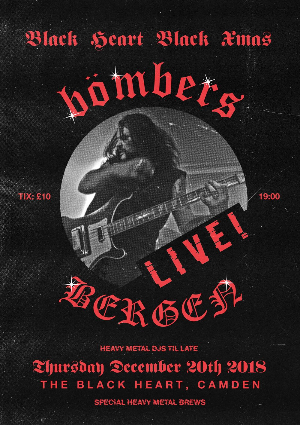 blackheartxmas_bombers web.jpg