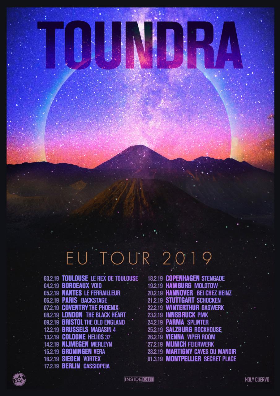 TOUNDRA EU TOUR 2019 web.jpeg