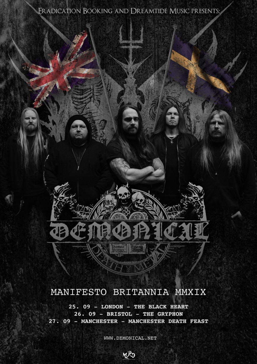 Demonical UK tour.jpg