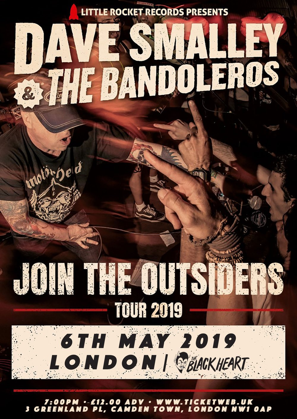 dave smalley & the bandoleros 2019 poster.jpg