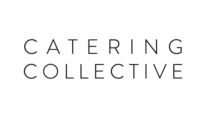 Catering:collective