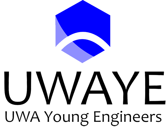UWAYE Logo High Quality clear background.png