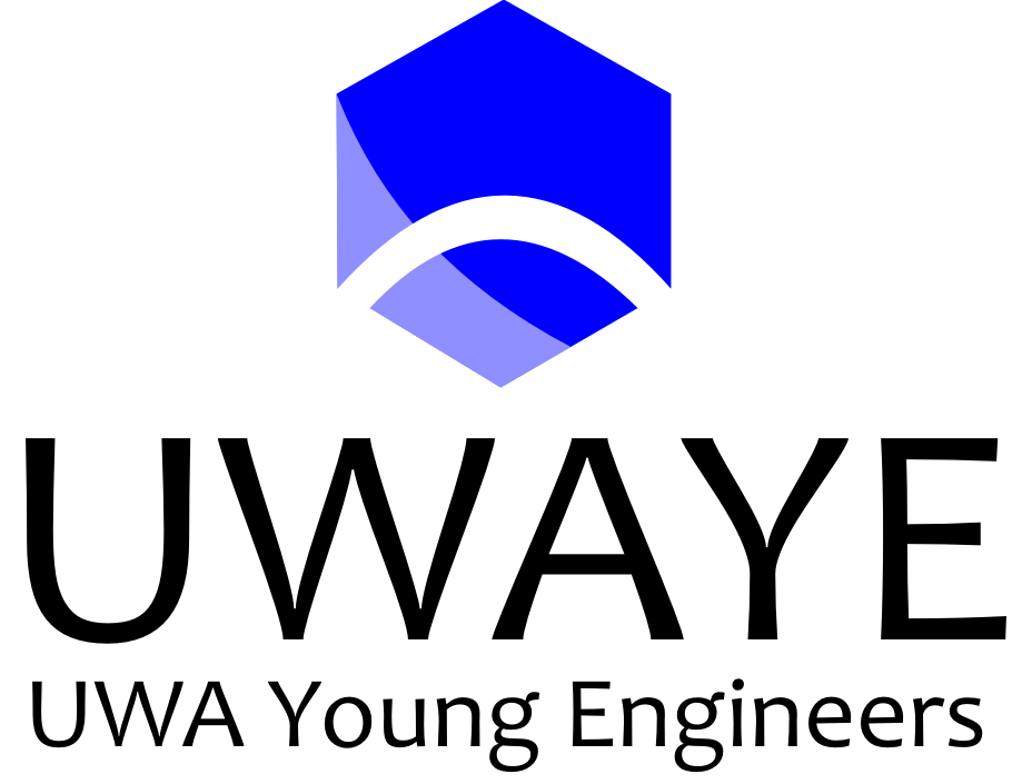 UWAYE Logo High Quality.PNG