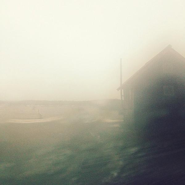 danielzachrissonfaro-gotland.jpg