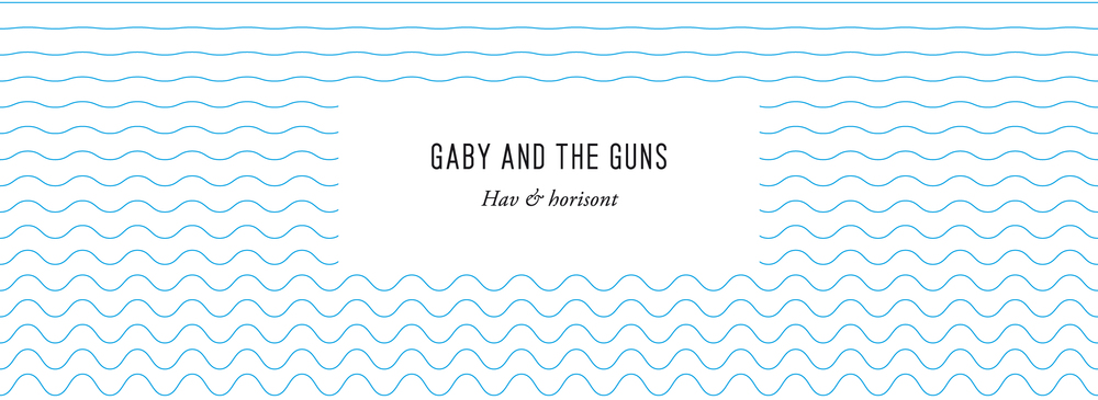 gaby-and-the-guns_pattern.jpg