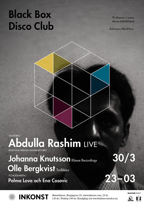 abdulla_rashim_johanna_knutsson_black-box_poster.jpg