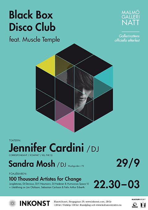 jennifer_cardini_poster.jpg