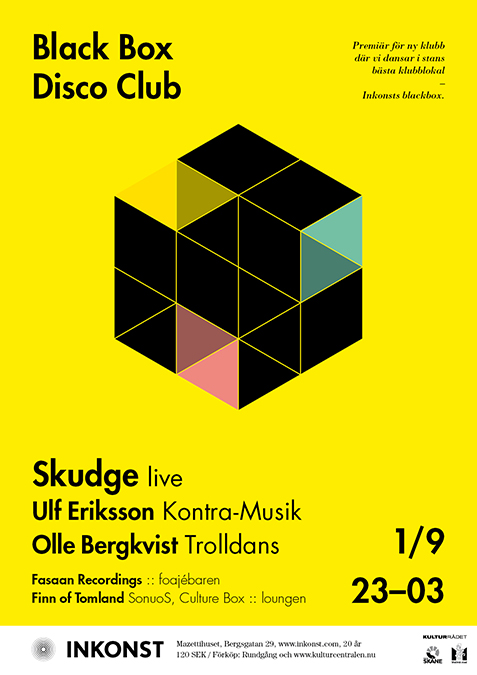 skudge_black-box-disco-club.jpg