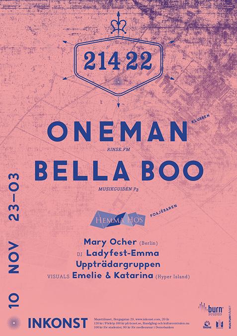 21422_oneman_bella-boo_poster.jpg