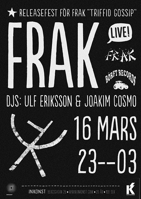 frak_borft_poster.jpg