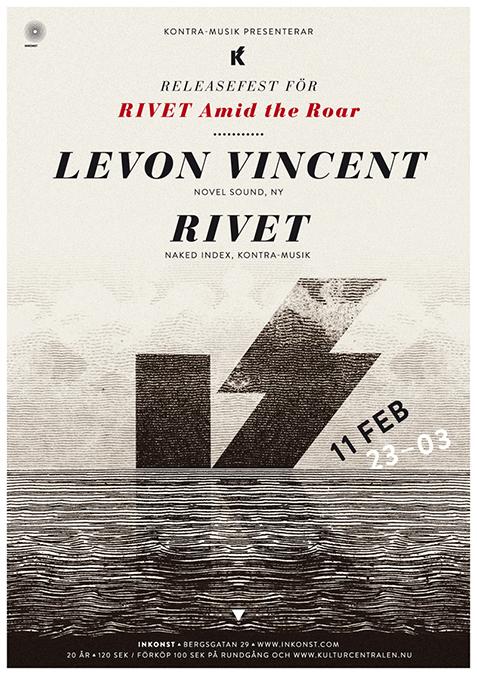 levon_vincent_rivet_poster.jpg