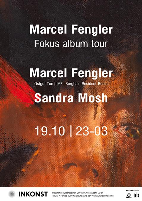 marcel_fengler_sandra_mosh_poster.jpg