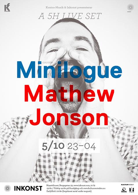 mathew_jonson+minilogue_live_poster.jpg