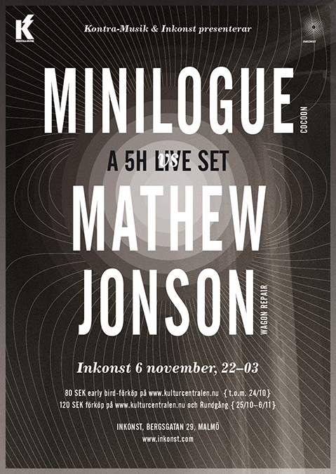 mathew_jonson+minilogue_poster.jpg