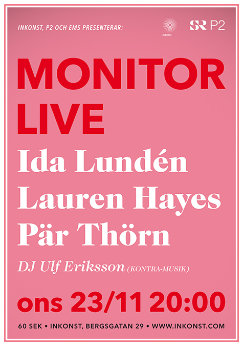 monitor_live_hayes_ida-lunden_par_thorn_poster.jpg