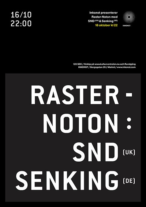 raster-noton_snd_poster.jpg
