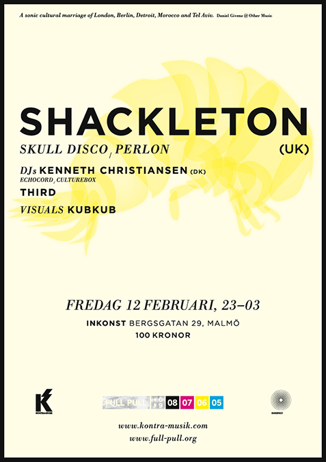 shackleton_poster.jpg