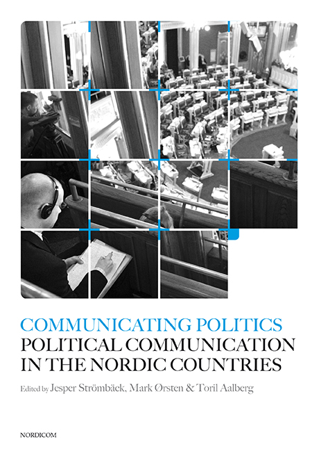 communicating_politics_political_communication_nordic_cover.jpg