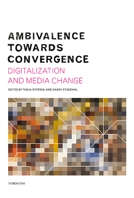 convergence_digitalization_media_cover.jpg