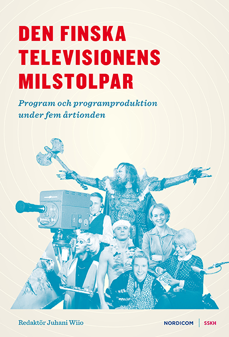 finsk_tv_milstolpar_program.jpg