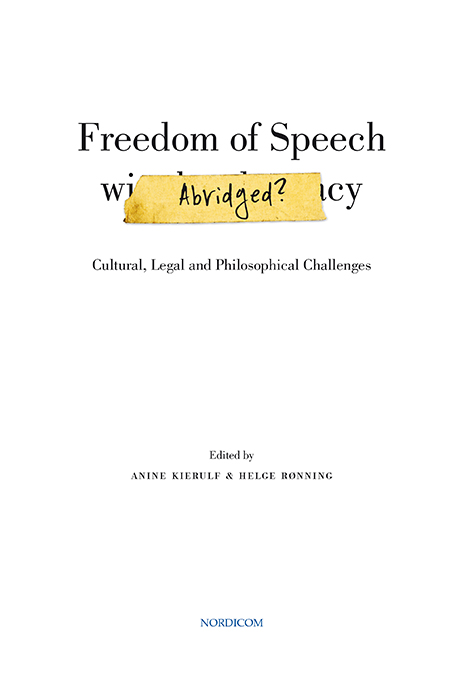 freedom_of_speech_abridged_cover.jpg