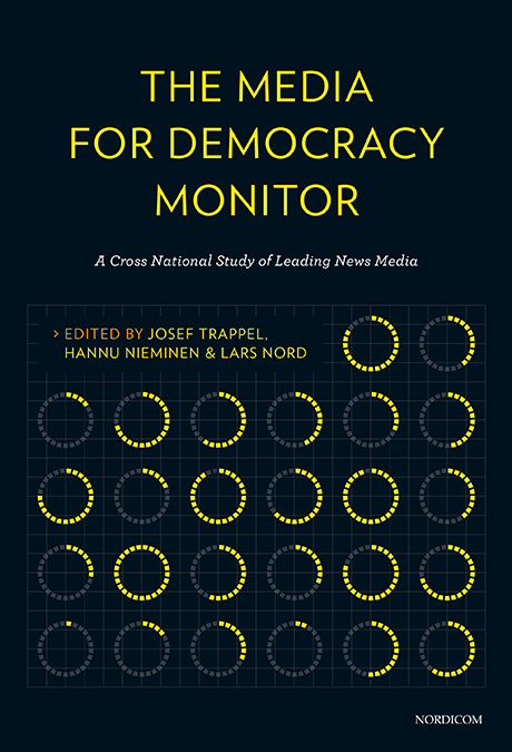 media_democracy_monitor_cover.jpg