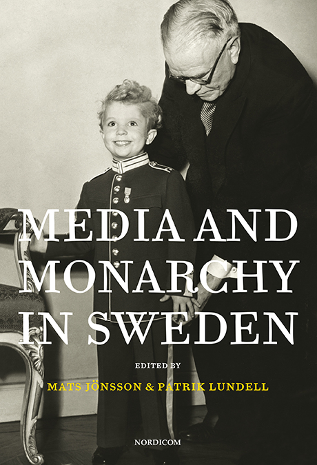 media_monarchy_sweden_cover.jpg