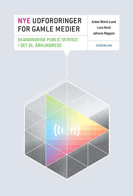 skandinavisk_public_service_cover.jpg